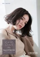 ORDEVE CHIC LINE