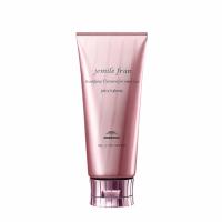 Jemile Fran Treatment for coarse hair (เจมิล ฟราน ทรีตเมนต์ ฟอร์ คอร์ส แฮร์)