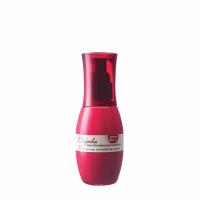 DEESSE'S Elujuda Sun Treatment Emulsion SPF 25 PA+++ (ดีเซส เอลูจูดา ซัน ทรีตเมนต์ อิมัลชั่น เอสพีเอฟ 25 พีเอ +++ )