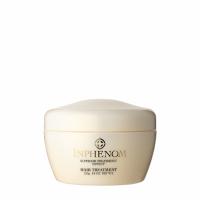 INPHENOM Hair Treatment (อินเฟนอม แฮร์ ทรีตเมนต์)