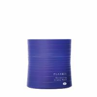 PLARMIA Balancing Scalp Pack (พลาร์เมีย บาลานซ์ซิ่ง สกัลพ์ แพค)