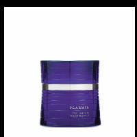 PLARMIA Hairserum Treatment F (พลาร์เมีย แฮร์เซรั่ม ทรีตเมนต์) สูตร F