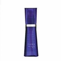 PLARMIA Hairserum Oil F (พลาร์เมีย แฮร์เซรั่ม ออยล์) สูตร F
