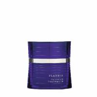 PLARMIA Hairserum Treatment M (พลาร์เมีย แฮร์เซรั่ม ทรีตเมนต์) สูตร M