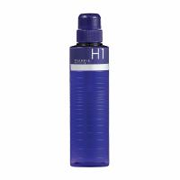 PLARMIA Refining H1 (พลาร์เมีย รีไฟน์นิง H1)