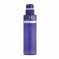 PLARMIA Refining H2 F (พลาร์เมีย รีไฟน์นิง H2 F)
