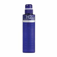 PLARMIA Refining H2 M (พลาร์เมีย รีไฟน์นิง H2 M)