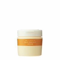 MILBON Face Protect Cream (มิลบอน เฟส โพรเทคส์ ครีม)